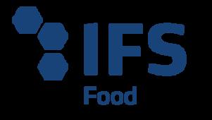 certificacoes_ifs