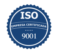 certificacoes_iso