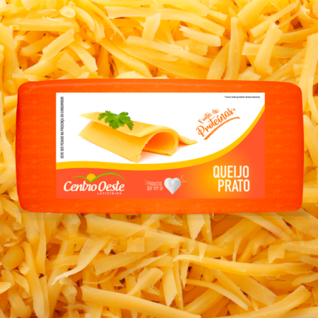 queijoprato
